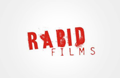 Rabid films